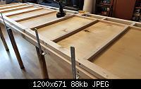 Нажмите на изображение для увеличения Название: P00829-143200.jpg Просмотров: 88 Размер:87.7 Кб ID:184392