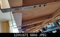 Нажмите на изображение для увеличения Название: P00829-143216.jpg Просмотров: 90 Размер:65.8 Кб ID:184393