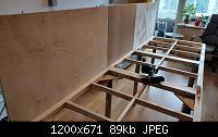 Нажмите на изображение для увеличения Название: P00829-143758.jpg Просмотров: 92 Размер:88.5 Кб ID:184394