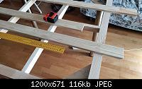 Нажмите на изображение для увеличения Название: P00901-142048.jpg Просмотров: 59 Размер:115.5 Кб ID:184433