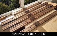 Нажмите на изображение для увеличения Название: P00901-153211.jpg Просмотров: 55 Размер:147.9 Кб ID:184434