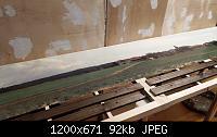 Нажмите на изображение для увеличения Название: P00901-220231.jpg Просмотров: 57 Размер:92.1 Кб ID:184435