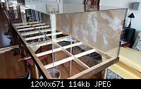 Нажмите на изображение для увеличения Название: P00903-113003.jpg Просмотров: 113 Размер:114.1 Кб ID:184488