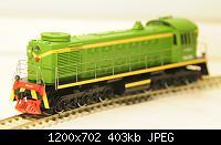 Нажмите на изображение для увеличения Название: TEM1-0025 Voluznev front.JPG Просмотров: 720 Размер:402.8 Кб ID:106500