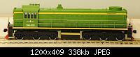 Нажмите на изображение для увеличения Название: TEM1-0025 Voluznev.JPG Просмотров: 703 Размер:338.3 Кб ID:106501