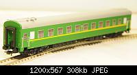 Нажмите на изображение для увеличения Название: CMV Ammendorf SZD 017 07348 EUROTRAIN front.JPG Просмотров: 783 Размер:307.6 Кб ID:106503