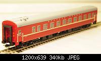 Нажмите на изображение для увеличения Название: CMV Ammendorf RZD Krasnaya Strela 001 07524 EUROTRAIN front.JPG Просмотров: 729 Размер:340.0 Кб ID:106505