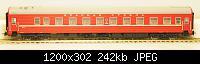 Нажмите на изображение для увеличения Название: CMV Ammendorf RZD Krasnaya Strela 001 07524 EUROTRAIN.JPG Просмотров: 744 Размер:242.2 Кб ID:106506