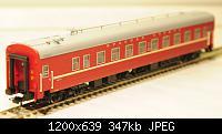 Нажмите на изображение для увеличения Название: CMV Ammendorf RZD Krasnaya Strela 003 14807 EUROTRAIN front.JPG Просмотров: 617 Размер:346.6 Кб ID:106511