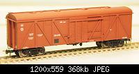 Нажмите на изображение для увеличения Название: 11-066 SZD 255-2916 BERGS front.JPG Просмотров: 760 Размер:368.3 Кб ID:106513