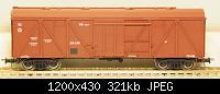 Нажмите на изображение для увеличения Название: 11-066 SZD 255-2916 BERGS.JPG Просмотров: 542 Размер:320.6 Кб ID:106514