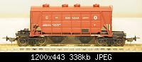 Нажмите на изображение для увеличения Название: 11-715 SZD 930-5248 SHEVCHUK.JPG Просмотров: 697 Размер:338.2 Кб ID:106518