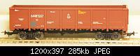 Нажмите на изображение для увеличения Название: 12-296-01 BC 64487267 R-LAND.JPG Просмотров: 711 Размер:285.3 Кб ID:106526