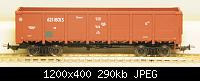 Нажмите на изображение для увеличения Название: 12-296-01 RZD 62118013 R-LAND.JPG Просмотров: 713 Размер:290.0 Кб ID:106532