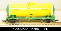 Нажмите на изображение для увеличения Название: 15-740 RZD 50564152 EUROTRAIN.JPG Просмотров: 701 Размер:357.2 Кб ID:106534