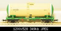 Нажмите на изображение для увеличения Название: 15-740 RZD 51412401 EUROTRAIN.JPG Просмотров: 693 Размер:349.2 Кб ID:106536