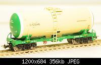 Нажмите на изображение для увеличения Название: 15-740 RZD 51725646 EUROTRAIN front.JPG Просмотров: 671 Размер:355.7 Кб ID:106537