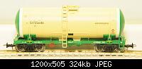 Нажмите на изображение для увеличения Название: 15-740 RZD 51725646 EUROTRAIN.JPG Просмотров: 706 Размер:324.3 Кб ID:106538