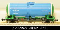 Нажмите на изображение для увеличения Название: 15-740-3 RZD 54092358 EUROTRAIN.JPG Просмотров: 710 Размер:383.4 Кб ID:106540