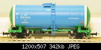 Нажмите на изображение для увеличения Название: 15-740-3 RZD 57473696 EUROTRAIN.JPG Просмотров: 600 Размер:341.8 Кб ID:106542