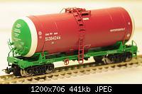 Нажмите на изображение для увеличения Название: 15-1210-02 RZD 51384246 EUROTRAIN front.JPG Просмотров: 696 Размер:441.2 Кб ID:106543
