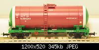 Нажмите на изображение для увеличения Название: 15-1210-02 RZD 51384246 EUROTRAIN.JPG Просмотров: 711 Размер:344.6 Кб ID:106544