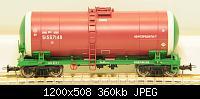 Нажмите на изображение для увеличения Название: 15-1210-02 RZD 51557148 EUROTRAIN.JPG Просмотров: 606 Размер:359.7 Кб ID:106546