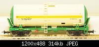 Нажмите на изображение для увеличения Название: 15-1280 RZD 51244887 EUROTRAIN.JPG Просмотров: 721 Размер:313.9 Кб ID:106548