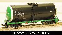 Нажмите на изображение для увеличения Название: 15-1566 RZD 51270395 EUROTRAIN front.JPG Просмотров: 684 Размер:397.5 Кб ID:106549