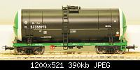 Нажмите на изображение для увеличения Название: 15-1566 RZD 57358970 EUROTRAIN.JPG Просмотров: 736 Размер:390.0 Кб ID:106552