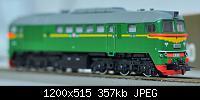 Нажмите на изображение для увеличения Название: DSC_6166.JPG Просмотров: 931 Размер:357.0 Кб ID:113053