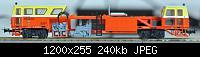 Нажмите на изображение для увеличения Название: DSC_6171.JPG Просмотров: 713 Размер:240.4 Кб ID:113055