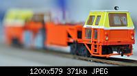 Нажмите на изображение для увеличения Название: DSC_6172.JPG Просмотров: 691 Размер:371.1 Кб ID:113056