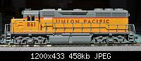 Нажмите на изображение для увеличения Название: DSC_20622.JPG Просмотров: 986 Размер:458.0 Кб ID:98328