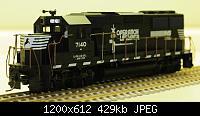 Нажмите на изображение для увеличения Название: DSC_4347.JPG Просмотров: 825 Размер:429.2 Кб ID:98331