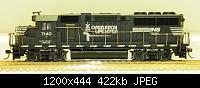 Нажмите на изображение для увеличения Название: DSC_4348.JPG Просмотров: 921 Размер:422.4 Кб ID:98332