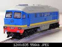 Нажмите на изображение для увеличения Название: DSC_4292.JPG Просмотров: 1015 Размер:556.4 Кб ID:98337