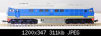 Нажмите на изображение для увеличения Название: DSC_4295.JPG Просмотров: 960 Размер:311.4 Кб ID:98338
