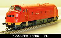 Нажмите на изображение для увеличения Название: DSC_4341.JPG Просмотров: 996 Размер:468.4 Кб ID:98339