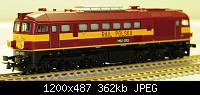 Нажмите на изображение для увеличения Название: DSC_4338.JPG Просмотров: 996 Размер:361.5 Кб ID:98343