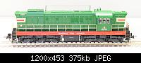 Нажмите на изображение для увеличения Название: DSC_4282.JPG Просмотров: 858 Размер:375.5 Кб ID:98345