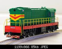 Нажмите на изображение для увеличения Название: DSC_4310.jpg Просмотров: 899 Размер:85.3 Кб ID:98347