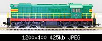 Нажмите на изображение для увеличения Название: DSC_4312.JPG Просмотров: 952 Размер:425.2 Кб ID:98348