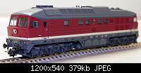 Нажмите на изображение для увеличения Название: DSC_4300.JPG Просмотров: 944 Размер:378.7 Кб ID:98350
