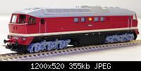 Нажмите на изображение для увеличения Название: DSC_4302.JPG Просмотров: 862 Размер:354.7 Кб ID:98351