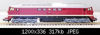 Нажмите на изображение для увеличения Название: DSC_4303.JPG Просмотров: 911 Размер:316.9 Кб ID:98352