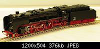 Нажмите на изображение для увеличения Название: DSC_4262.JPG Просмотров: 987 Размер:375.8 Кб ID:98357