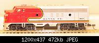 Нажмите на изображение для увеличения Название: DSC_4373.JPG Просмотров: 858 Размер:471.5 Кб ID:98459