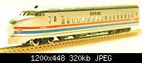 Нажмите на изображение для увеличения Название: DSC_4386.JPG Просмотров: 816 Размер:319.7 Кб ID:98462
