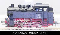 Нажмите на изображение для увеличения Название: DSC_4355.JPG Просмотров: 803 Размер:579.7 Кб ID:98465